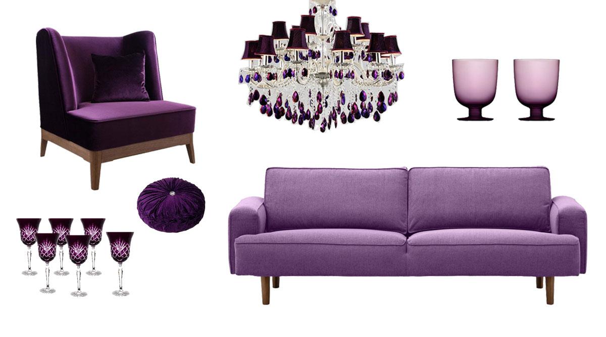 wandfarbe im schlafzimmer bedeutung wandtattoo schlafzimmer gr n tchibo bettw sche jersey 13 qm. Black Bedroom Furniture Sets. Home Design Ideas