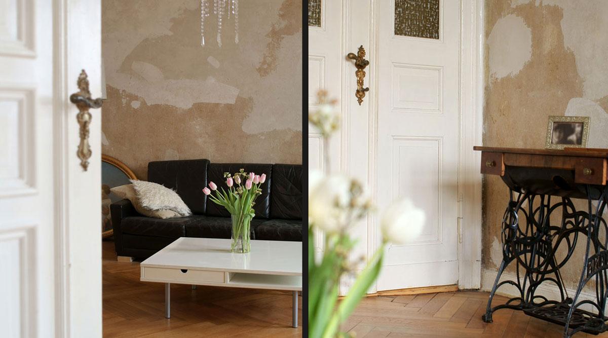 shabby look farbe fcapture. Black Bedroom Furniture Sets. Home Design Ideas