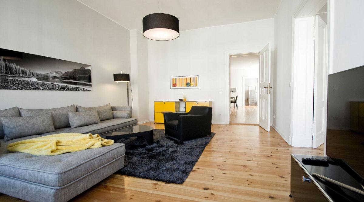 Einrichtungsberatung Kosten | Professionell Wohnung einrichten ...